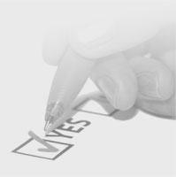 szövegírás, szövegíró, cikkírás, PR cikk írás, szöveg írás, marketingszöveg, esszéírás